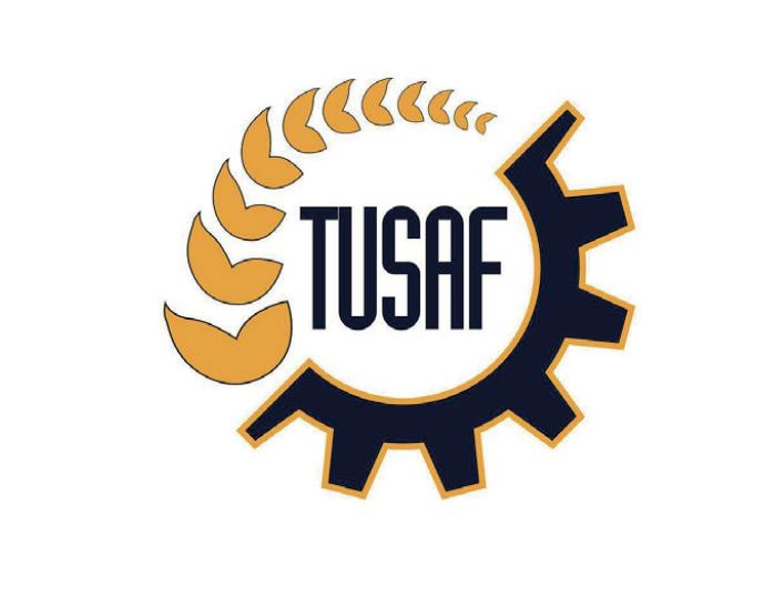 TUSAF 2015'TEN Çok Umutlu