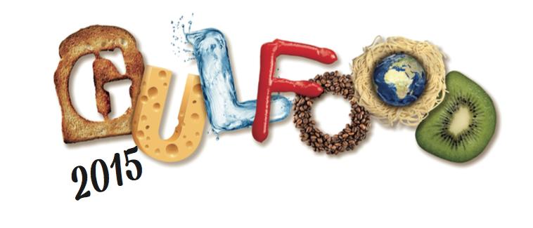 Gulfood Gıda Fuarı 2015 Tamamlandı