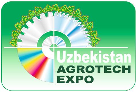 ÖZBEKİSTAN AGROTECH EXPO 2018 YOLDA
