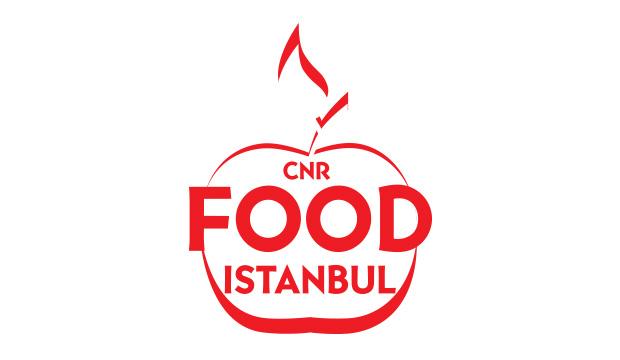 CNR FOOD İSTANBUL KAPILARINI AÇTI