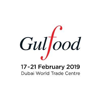 GULFOOD DUBAİ 2019 YOLDA // GULFOOD DUBAI, AGRICULTURAL SECTOR MEETING PLATFORM
