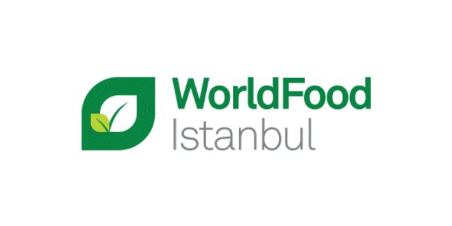 WORLDFOOD İSTANBUL 2019, EYLÜL AYINDA DÜZENLENİYOR