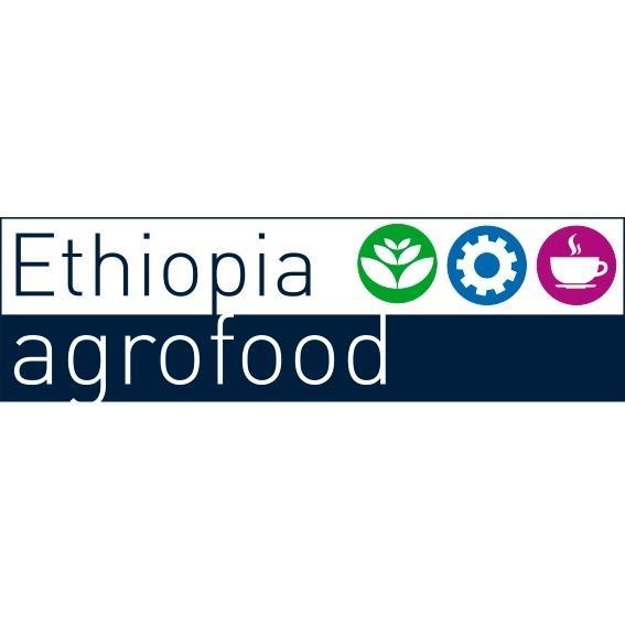 Agrofood Etiyopya 2020