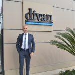 Mersin Halkı Divan'ı Sahiplendi