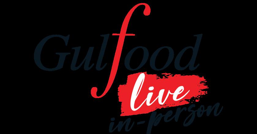 Gulfood Gıda Fuarı 2022
