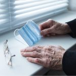 65 Yaş ve Üzeri için Pandemide Sağlıklı Kalma Önerileri