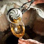 Göbeklitepe'de Bira Üretimi